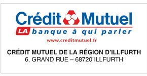 013_Credit_mutuel