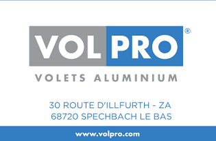 014_Volpro_2