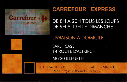 021_Carrefour_Illfurth