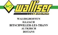 051-Walliser_new